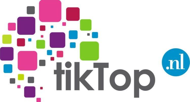 TikTop