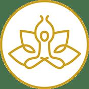 yoga-icon-2-1