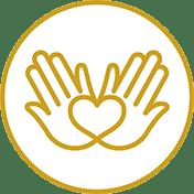 yoga-icon-4-1