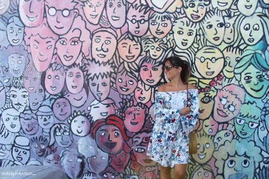 murales lampedusa