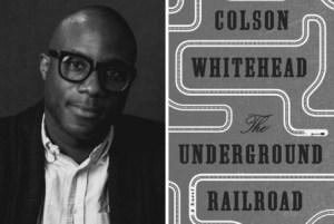 Barry Jenkins vai realizar série baseada em The Underground Railroad.
