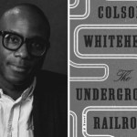 Barry Jenkins vai realizar série baseada em The Underground Railroad
