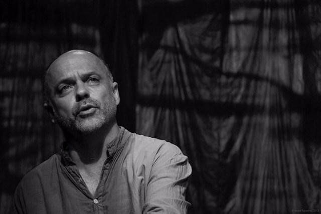 O Senhor Ibrahim e as Flores do Corão - Teatro Meridional, 25/05/2017