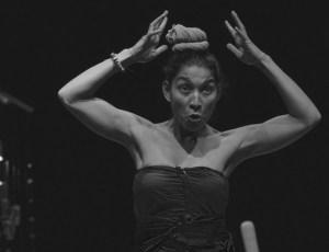 Contos em Viagem - Cabo Verde - Teatro Meridional, 14/07/2017