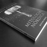 Mitologia Nórdica – Neil Gaiman (Presença, 2017)