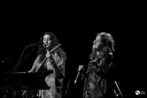 Reportagem do concerto de MARO (Mariana Secca) no renovado Cine-Teatro Capitólio, realizado a 6 de Julho de 2018 - INTRO