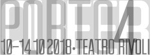 Reportagem da 4.ª edição do Queer Porto – Festival Internacional de Cinema Queer, de regresso ao Teatro Municipal Rivoli, entre 10 e 14 de Outubro   INTRO