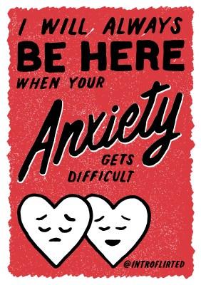 Introflirted #28 Be Here by Josh Higgins