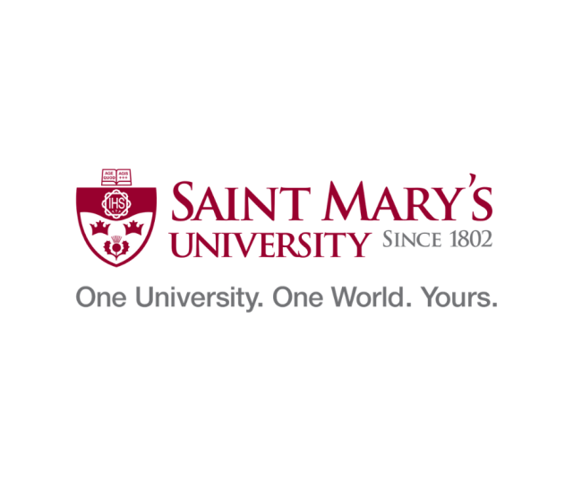 Saint Mary's University Intro Fuel Marketing | Influencer Marketing Agency in Canada