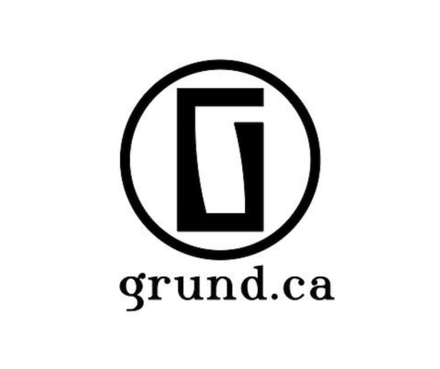 Grund Intro Fuel Marketing | Influencer Marketing Agency in Canada