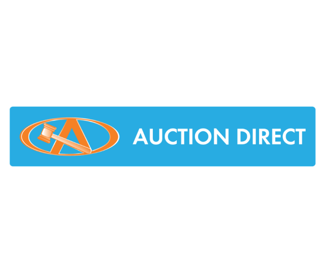 Auction Direct Sackville Intro Fuel | Influencer Marketing Agency in Canada