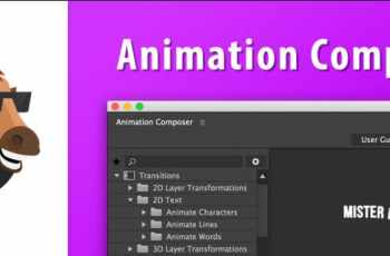 AUTOKROMA AFTERCODECS V1 7 2 [WIN/MAC] » Free after effects