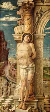 Mantegna_Sebastian.Viennajp