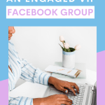 Create a VIP Facebook Group for Your Small Business
