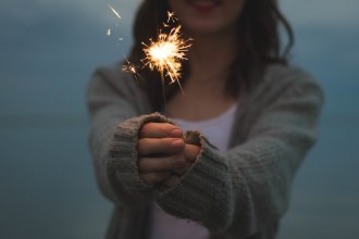IntrovertDear.com INFJ open letter
