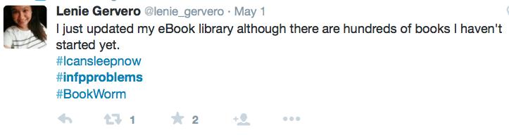 Screenshot 2015-06-25 10.33.20