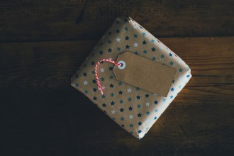 IntrovertDear.com introvert personality type gifts