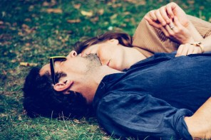 Introvert in Love? 12 Red Flags You Should Watch Out For