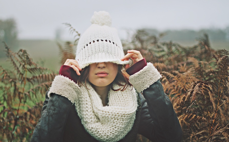 16 Small Difficult Things About Being a Highly Sensitive Introvert