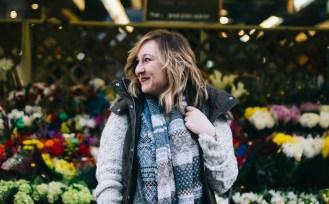 IntrovertDear.com introvert myths
