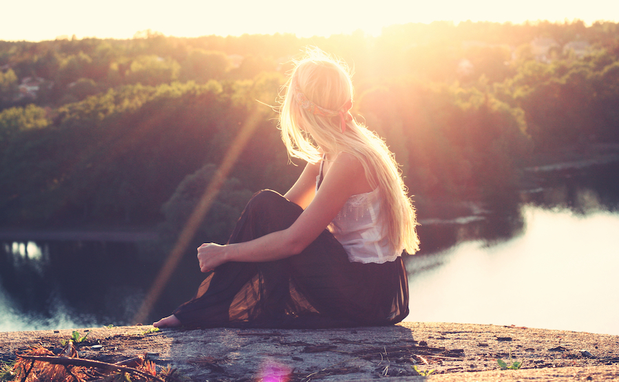 7 Perks of Being an INFP That Are Worth Celebrating