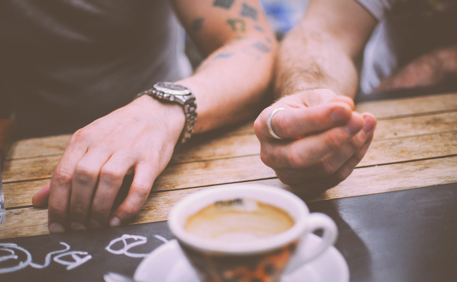 IntrovertDear.com introverts talk about
