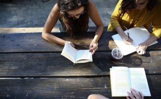 IntrovertDear.com introverts advantages