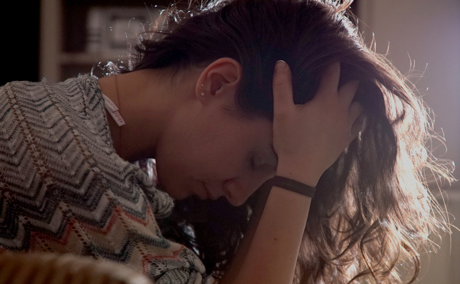 15 Things Introverts Who Battle Social Anxiety Wish You Knew