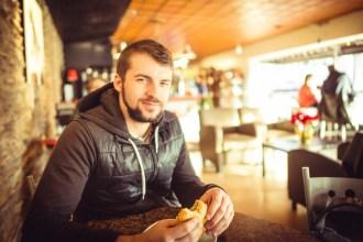 IntrovertDear.com introverted men