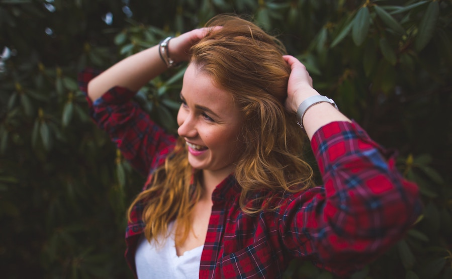 12 Things Introverts Absolutely Need to Be Happy