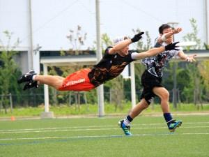 WorldsJapan2012