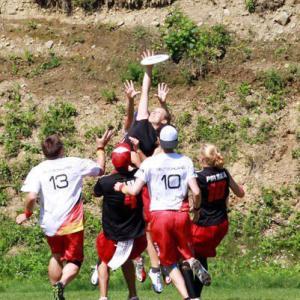 EUC 2011 Maribor