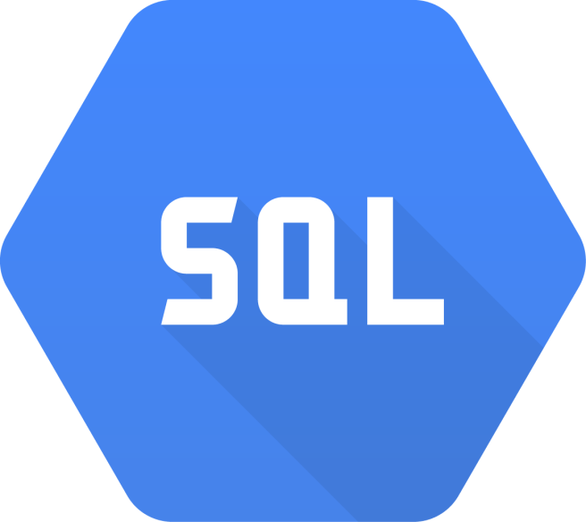 MySQL 5 7 and sql_mode troubles with Google Cloud SQL | The