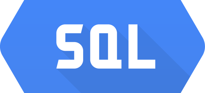 MySQL 5.7 and sql_mode troubles with Google Cloud SQL