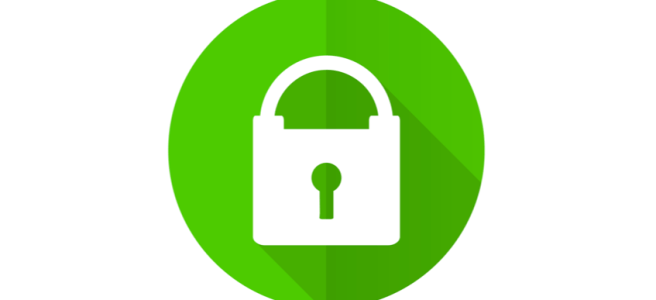 How to Setup Free SSL Certificates for your Website in 15 Minutes