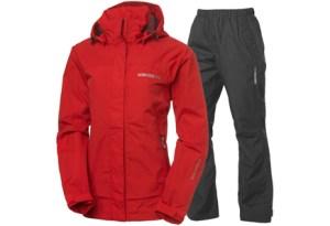 Didrikson's outerwear, hiking equipment Ulkoilupuvut ja ulkoiluasut, Prisma.fi  / Prisma.ee