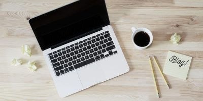 9 Secrets Beginners Ought to Know About Writing Blogs