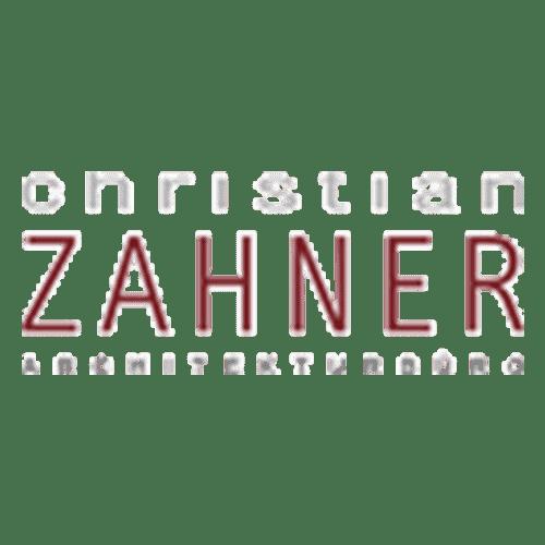 Christian Zahner-Sarges
