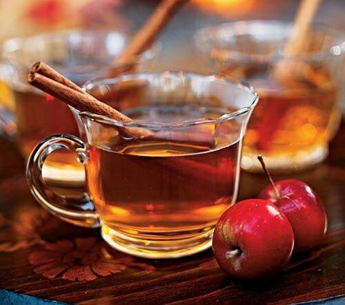apple-beautiful-cherry-christmas-Favim.com-2294525