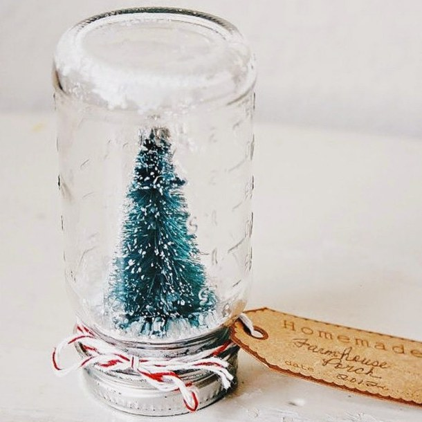 artsy-christmas-crafty-diy-Favim.com-2318410