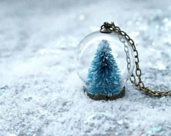 awesome-beautiful-christmas-cold-Favim.com-1656255