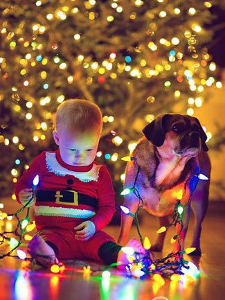 baby-boy-christmas-christmas-lights-cute-Favim.com-1646131