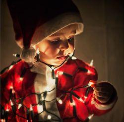 baby-bright-christmas-cute-Favim.com-1618275