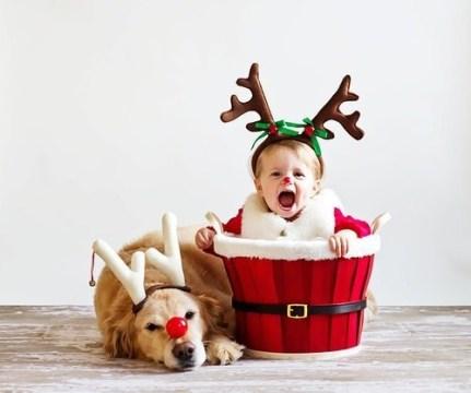 baby-christmas-cute-happy-Favim.com-1522696