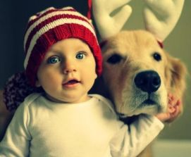 baby-christmas-cute-happy-Favim.com-1589910