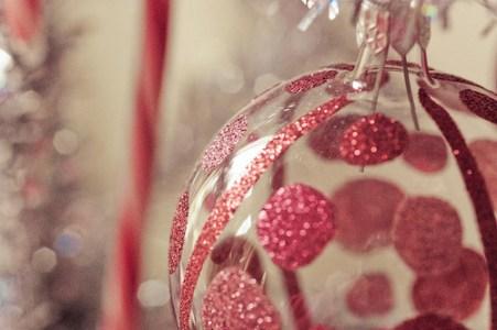 ball-beautiful-christmas-ornament-pretty-spirit-Favim.com-101498