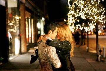 beautiful-christmas-couple-gossip-girl-Favim.com-1520024