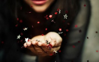 blew-christmas-girl-love-stars-Favim.com-111025
