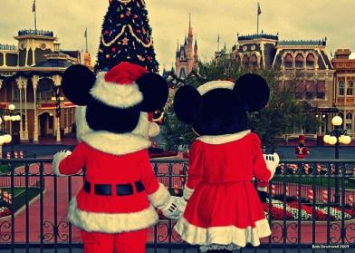 christmas-couple-love-winter-Favim.com-1519314