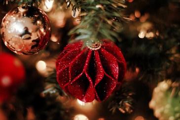 christmas-girl-sparkling-three-Favim.com-1563233